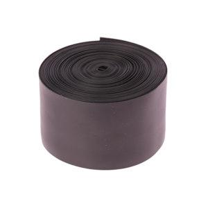 CASAC/中科应化 低压绝缘热缩胶带 HB1506 黑色 0.4mm×50mm×10m 1卷
