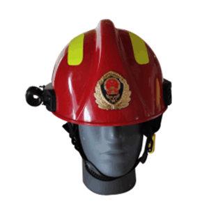 MEIKANG/美康 抢险救援头盔 MKF-25 红色 1顶
