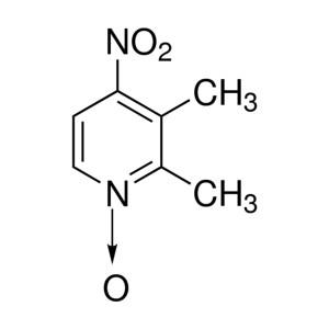 ALADDIN/阿拉丁 2,3-二甲基-4-硝基吡啶N-氧化物 N135488-100g CAS号37699-43-7 97% 100g 1瓶