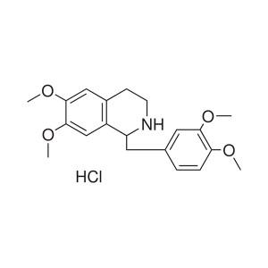 ALADDIN/阿拉丁 去甲劳丹碱盐酸盐 N120346-100g CAS号6429-04-5 98% 100g 1瓶