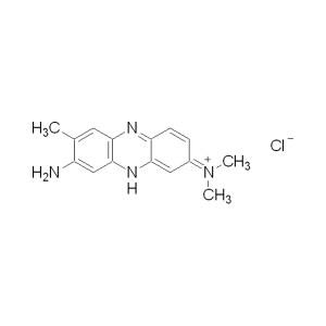 ALADDIN/阿拉丁 中性红 N108711-100g CAS号553-24-2 指示剂(pH6.8~8~) 100g 1瓶
