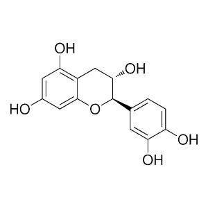 ALADDIN/阿拉丁 (+)-儿茶素 C114051-20mg CAS号154-23-4 分析标准品 ≥97% 20mg 1瓶
