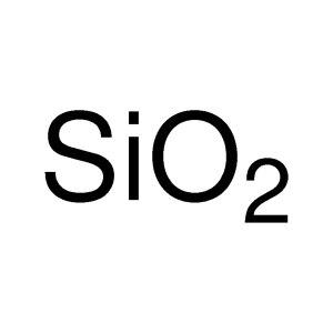 ALADDIN/阿拉丁 纳米二氧化硅 S104597-500g CAS号7631-86-9 99.5% 金属基础 15nm 500g 1瓶