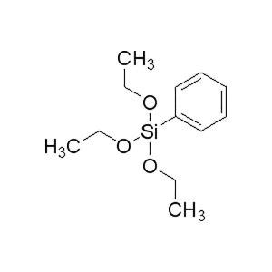 ALADDIN/阿拉丁 苯基三乙氧基硅烷 T118551-25ml CAS号780-69-8 98% 25mL 1瓶