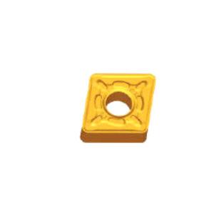 ZCC.CT/株洲钻石 硬质合金车刀 CNMG190608-DR YBC252 10片 1盒
