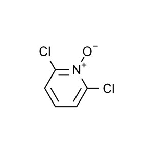 ALADDIN/阿拉丁 2,6-二氯吡啶N-氧化物 D138576-1g CAS号2587-00-0 >98%(GC) 1g 1瓶
