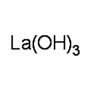 ALADDIN/阿拉丁 氢氧化镧 L106122-100g CAS号14507-19-8 99.9% 100g 1瓶