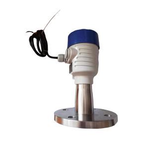 AILEEN/埃茵 投入式液位计 AY-LD400 1个