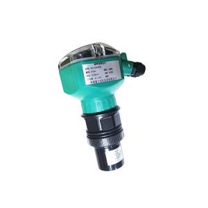 AILEEN/埃茵 超声波液位计 AY-CSW500 0~20m(根据实测量程选定) 1个