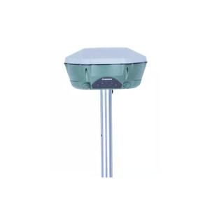 SANDING/三鼎 RTK测量系统 T3 进口主板 惯导版 内置电台8km 1台