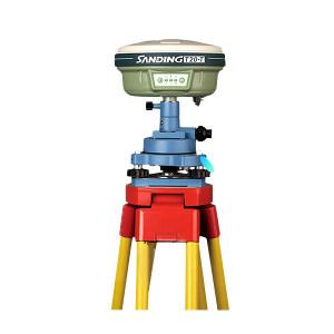 SANDING/三鼎 RTK测量系统 T20 1台