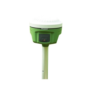 SANDING/三鼎 RTK测量系统 T66 1台