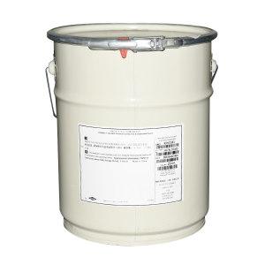 DOWSIL/陶熙 有机硅导热灌封胶(低粘度型) CN-6015-A 高阻燃 A组分 25kg 1桶