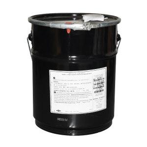DOWSIL/陶熙 有机硅导热灌封胶(低粘度型) CN-6015-B 高阻燃 B组分 25kg 1桶