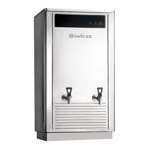 GEPOT/吉宝 开水机 GB-80E 80L 380V 9kW 1台