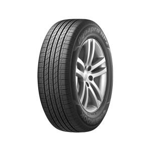 CHAOYANG/朝阳 朝阳轮胎 8R19.5 最大载荷124kg 1条