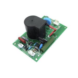 AH/安徽福润 电源板 ONI300 380V 1个