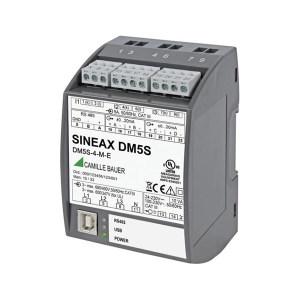 CAMILLE BAUER/凯米勒.鲍尔 电量变送器 DM5S-4-M-E 1个