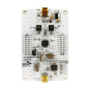 LEEB/里博 便携式分体粗糙度仪 U948 1台
