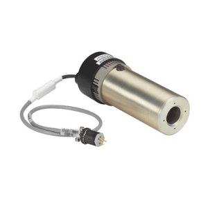 PERKIN-ELMER/珀金埃尔默 无极放电灯驱动器 03030997 1个