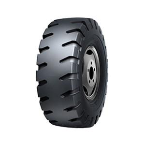 CHAOYANG/朝阳 工程机械轮胎装载机铲车轮胎 26.5-25 36层 CL629 最大负荷24.2t 轮胎断面宽度675mm 1个