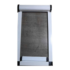 YINGSHENG/盈盛 尼龙纱窗系列 YSF/NLS-可定制 铁灰色 1平方米