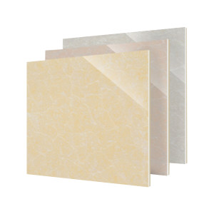 YINGSHENG/盈盛 全瓷瓷砖系列 YSF/QCCZ-定制 600×600mm 2片 1包