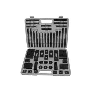 INVOUS 组合工具 IS768-82516 M16 58件 1盒