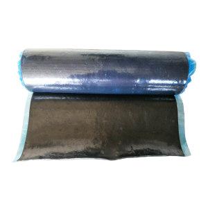ND/奈丁 钢丝绳芯热硫化胶片 NDC605G 2×500mm 10kg 1卷