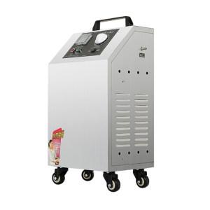 FOGHA/枫花 臭氧消毒机 FH-CYJ1510A-Y 220V 130W 1台