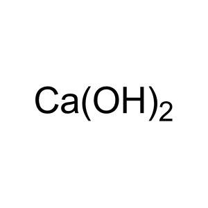 MACKLIN/麦克林 氢氧化钙 C804308-2.5kg CAS号1305-62-0 AR 95% 2.5kg 1桶