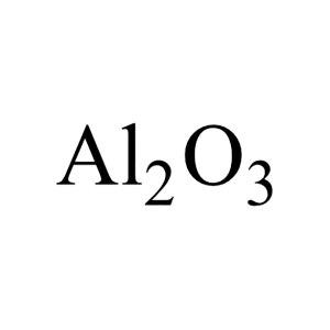 MACKLIN/麦克林 氧化铝 A861593-100g CAS号1344-28-1 99.99% α晶型约90% 晶型γ约10% 60nm 100g 1瓶