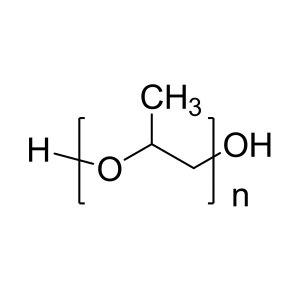 MACKLIN/麦克林 聚丙二醇 P815575-2.5kg CAS号25322-69-4 平均分子量4000 2.5kg 1桶