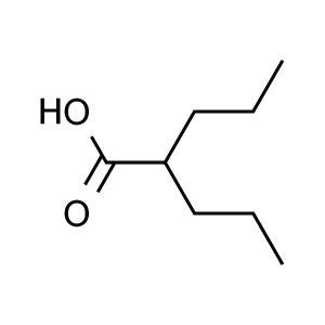 MACKLIN/麦克林 丙戊酸 P830999-500ml CAS号99-66-1 99% 500mL 1瓶