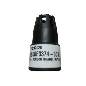 "HACH/哈希 Ryton电极保护套 1000F3374-003 1"" 传感器防护罩 1个"