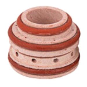 HYPERTHERM/海宝 涡流环 220488原装 1个