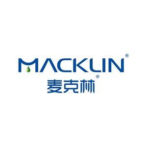 MACKLIN/麦克林 D152大孔丙烯酸系弱酸性阳离子交换树脂 D875379-2.5kg CAS号211811-37-9 钠型 2.5kg 1桶