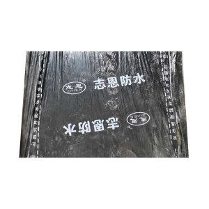 ZHIEN/志恩 油毡 1m×20m×2mm 1卷