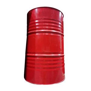 SHELL/壳牌 环保型全合成导热油 HEAT TRANSFER OIL S4 XC 209L 1桶
