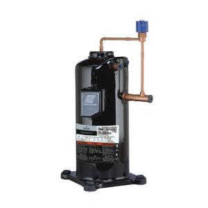 COPELAND/谷轮 空调多联压缩机 ZPD61KCE-TFD-433 1台