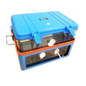 LOOBO/路博环保 真空气袋采样器 LB-8L 1台