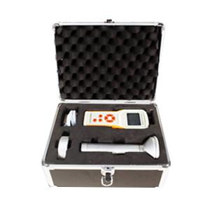 LOOBO/路博环保 电子孔口流量校准器 LB-100 1台