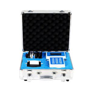 LOOBO/路博环保 便携式激光可吸入粉尘连续测试仪 PC-3A 1台
