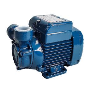 PEDROLLO/佩德罗 清水泵 PQ60 3.6m³/h 1台