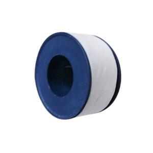 JINLI/金立 聚四氟乙烯生料带 宽度24mm 厚度0.1mm 20m 1卷