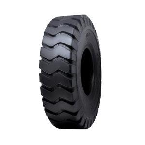 ZHENGXIN/正新 装载机轮胎 23.5-25   P701 18层级 最大载重9.5t 适用机械装载机 1个