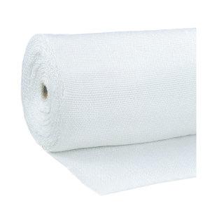 UNITEX/寰泰 膨体玻璃纤维布 白色 TC1000/2-1-30 2mm×1m×30m 39kg 1卷