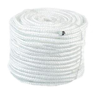 UNITEX/寰泰 玻璃纤维编织圆绳 G2000/10-30 10mm×30m 2.6kg 1卷