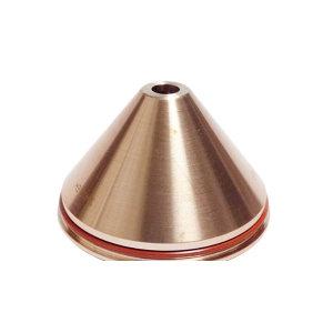 HYPERTHERM/海宝 保护帽 220047原装 1个
