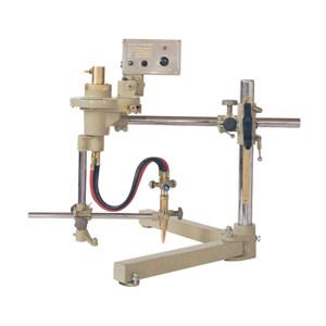 HUA WEI/华威 割圆机 CG2-600 电压220V 切割厚度6~100mm 1台
